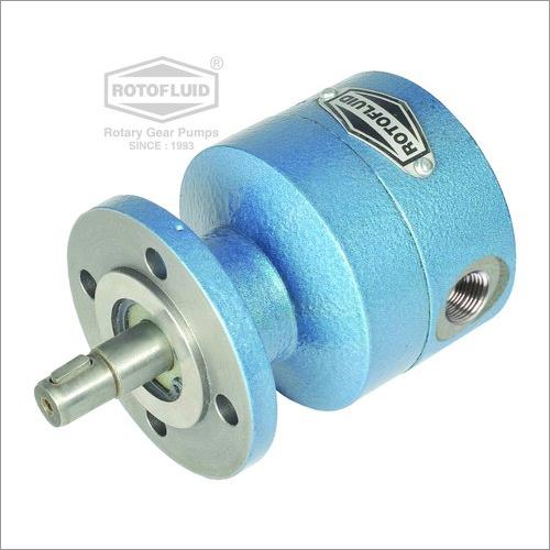 10-15 M Reversible Rotary Gear Pump