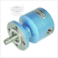 10-15 M Reversible Rotary Gear Pump