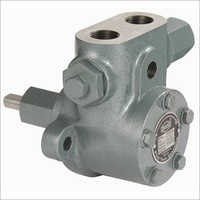Internal Hsd Gear Pumps