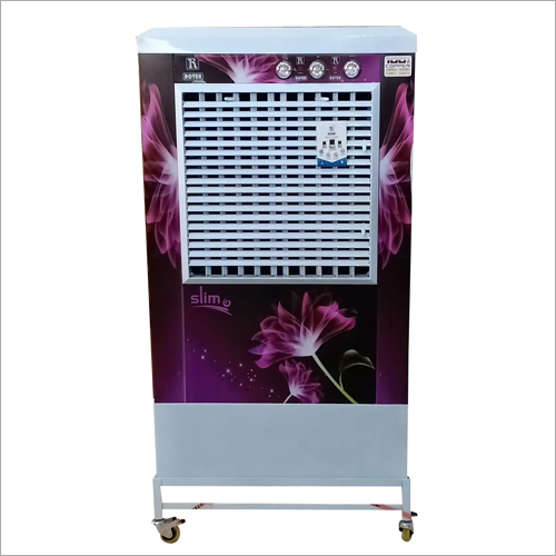 Metal Air Water Cooler