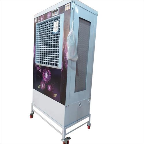 Electric Metal Air Cooler