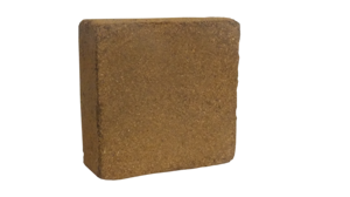 Coir Block Pith