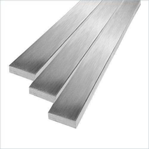 50 X 5 Mm Mild Steel Flat