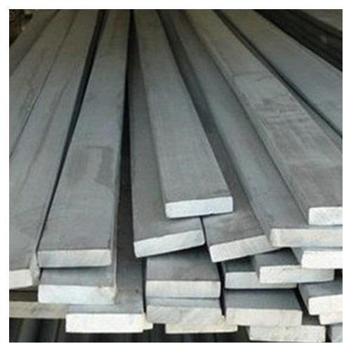 Mild Steel Flat Strip