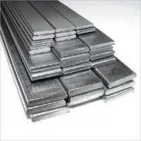 100 X 25 Mm Mild Steel Flat Bar