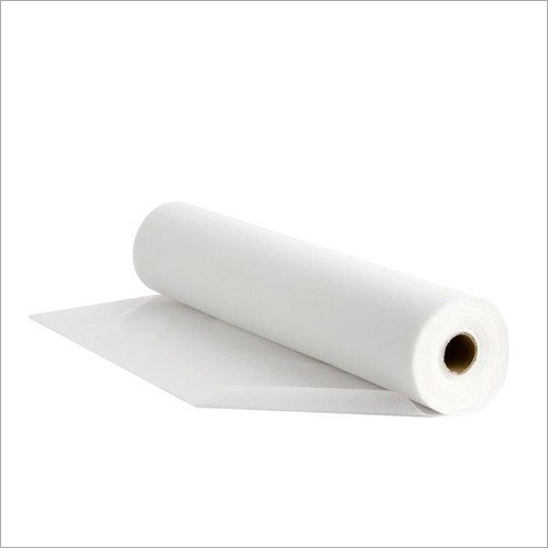 25 GSM Non Woven Fabric Roll