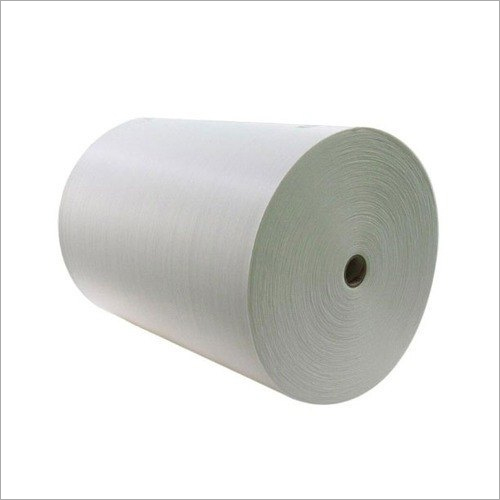 PP Non Woven Fabric Roll