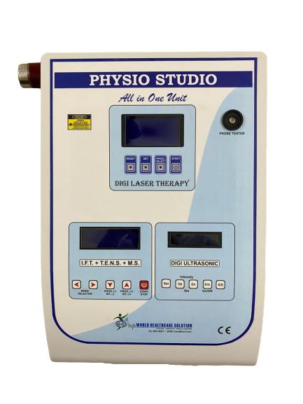 Physio Studio