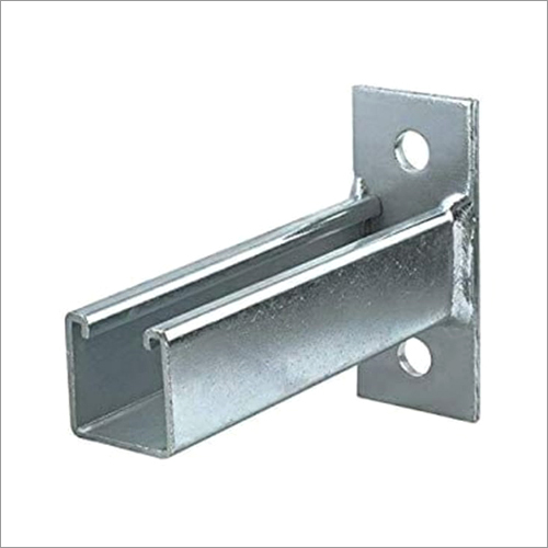 MS Solar Wall Brackets