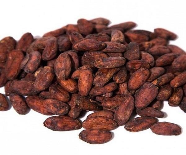 Cocoa Beans, Cocoa Powder, Cocoa Cream
