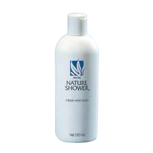 Nature Shower Creme Hand Soap