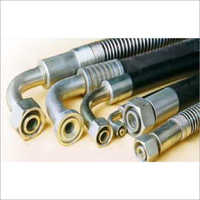 Hydraulic Hose Pipe