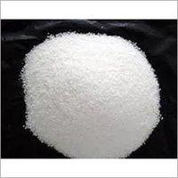 Tributylmethylammonium chloride