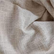 Handloom Cotton Cloth