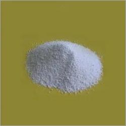 Tri methyl benzyl ammonium chloride