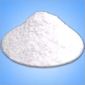 Tetrapropylammonium Chloride