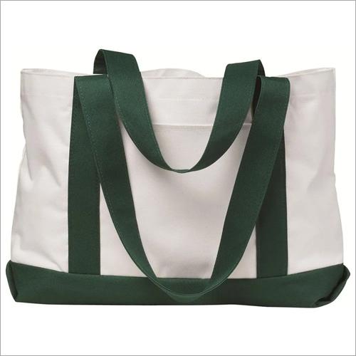 Nylon Shopping Bags
