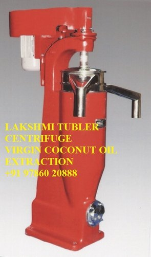 Pollachi Virgin Coconut Oil Extraction Mill Machinery Manufactuters