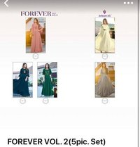 Arihant Nx By Forever Vol-2