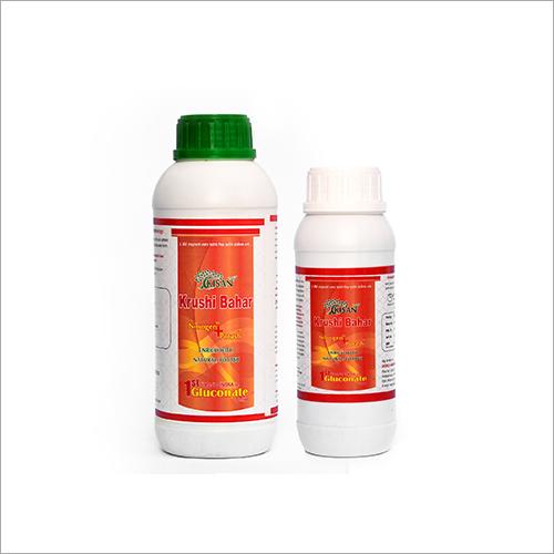 Krushi Bahar Enrich With Natural Potash Solution Fertilizer