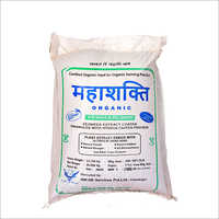 Mahashakti Seaweed Extract Coated Granules With Hydrolysates Protein Fertilizer