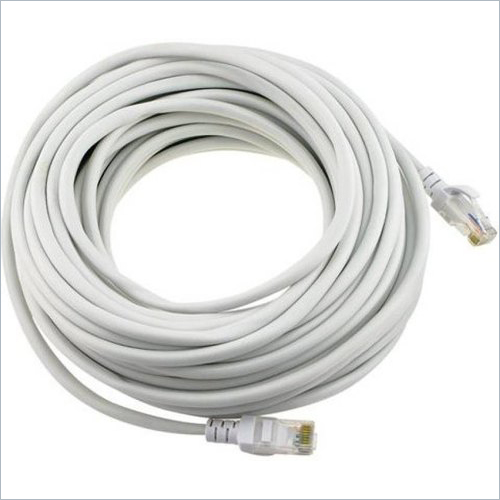 Lan Patch Cord