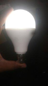 12w Inverter Bulb