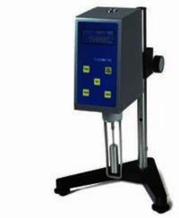 Laboratory Viscometer