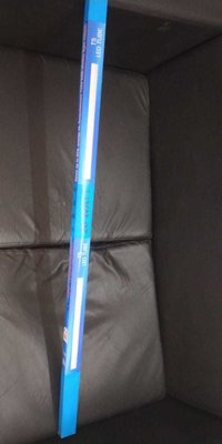 20w Led Tube Light