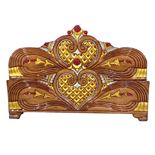 Antique Bed Box Bed Design