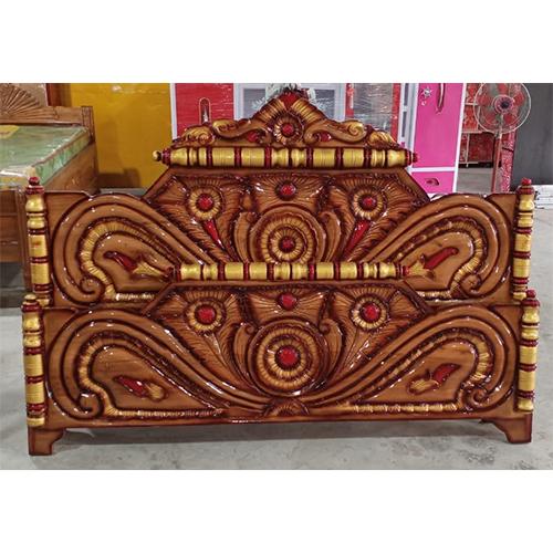Antique Bed Box Bed Design