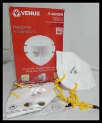 Venus 4400 N95 Face Mask