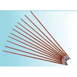 Cutting Electrode