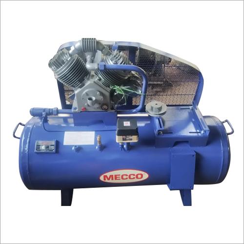MDC 11 SPL Air Compressor