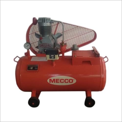 MSC 7 SPL  Air Compressor