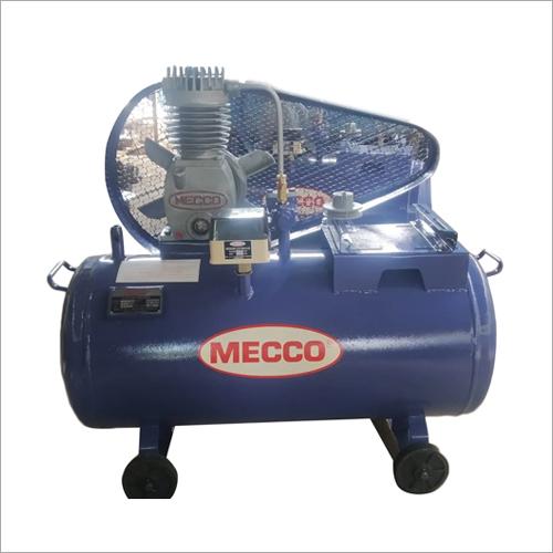 Mecco MSC 8 SPL