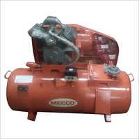 MDC 10 SPL  Air Compressor