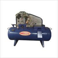 MECCO MDC 12 Air Compressor