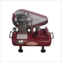 MSC 6 Air Compressor