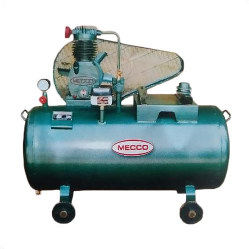 MSC 8 Air Compressor