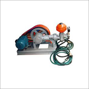 Car Washer Pump
