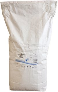 Milk Protein Concentrate 85