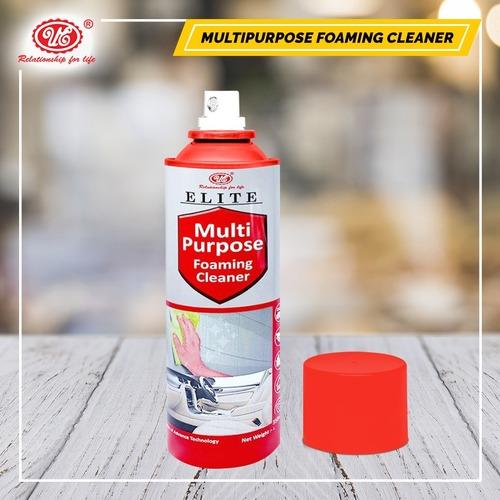 Ue Multipurpose Foaming Cleaner/bubble Cleaner