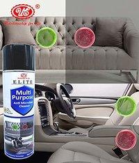 UE Anti-Germ Multipurpose Foaming Cleaner/Bubble Cleaner
