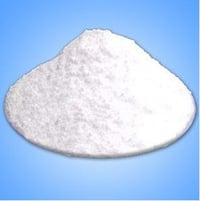 Methyl Tributyl Ammonium Bromide