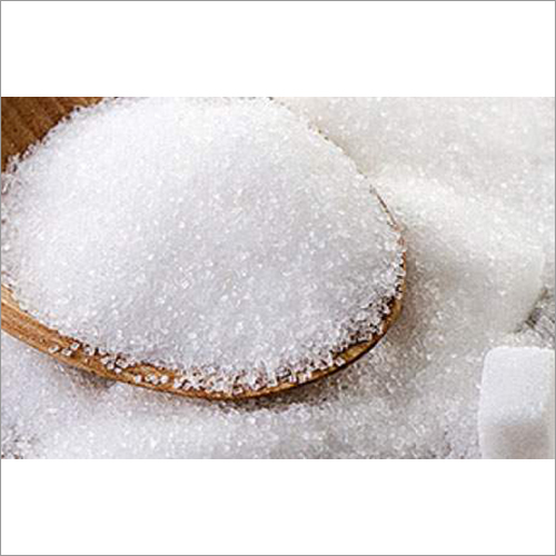 Edible Sugar