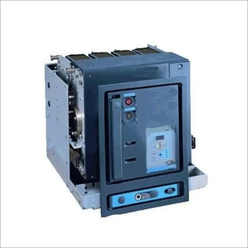 Air Circuit Breaker (I&T)