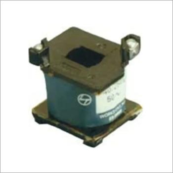 ML 1.5 L & T Contactor Spare Coil