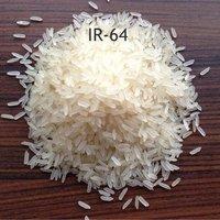 Rice IR 64