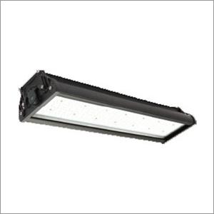 LED Linear Bay Light